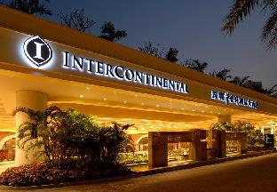 Фото отеля InterContinental Shenzhen