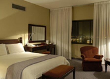 Royal Hotel Durban