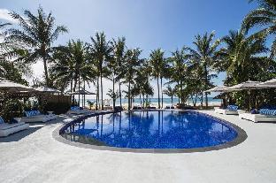 Akyra Beach Resort Phuket อคีรา บีช รีสอร์ต ภูเก็ต