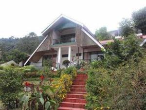 Mandarin Village Resort
