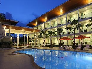 Clear House Resort เคลียร์ เฮาส์ รีสอร์ต