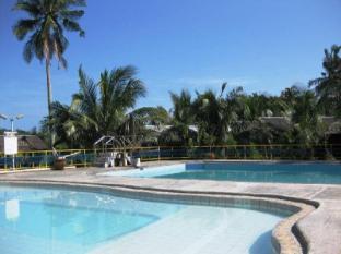 Halos farm resort baler philippines great Resort in baler aurora with swimming pool