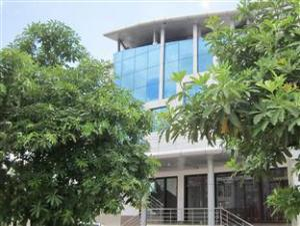 Shivam Inn