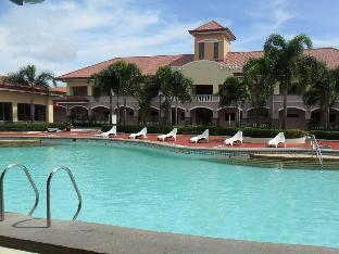 picture 4 of Subic Waterfront Resort & Hotel