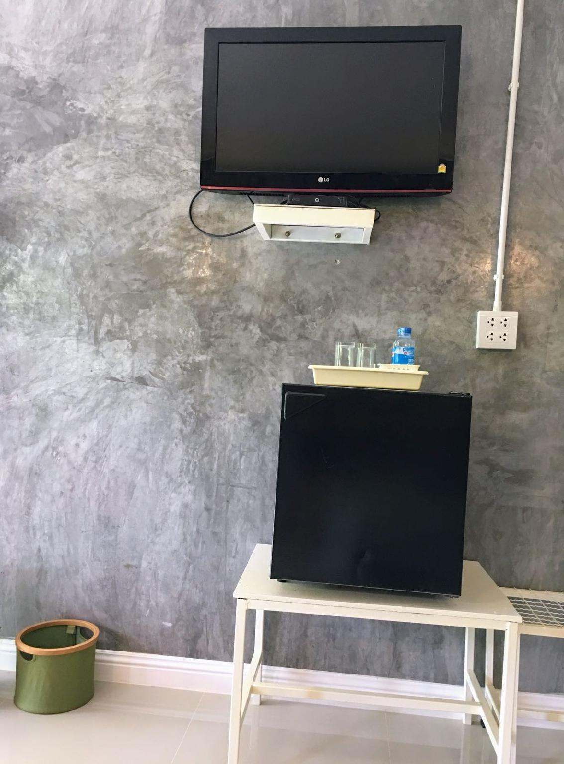 Nongbualamphu Signature Reviews