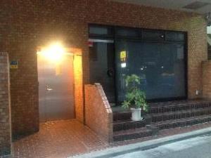반 아모르 아파트먼트 니혼바시  (Vann Amor Apartment Nihonbashi)