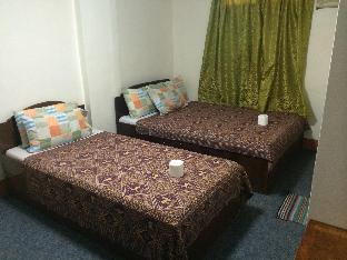 picture 5 of RG Travellers Inn