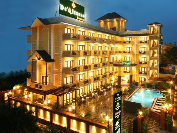 Resort De