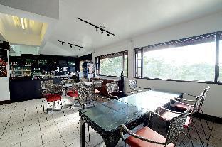picture 3 of ZEN Rooms Basic Iggy's Inn Baguio