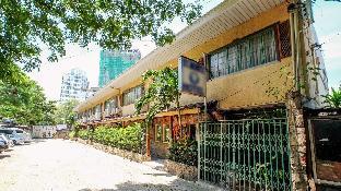 picture 2 of ZEN Rooms Schweizer Cebu