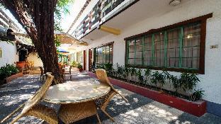 picture 4 of ZEN Rooms Schweizer Cebu