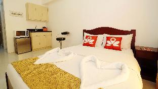 picture 5 of ZEN Rooms Basic Dian St. Makati
