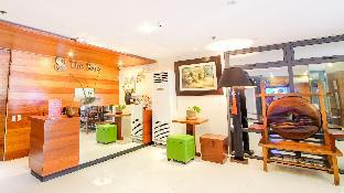 picture 4 of ZEN Rooms Suez Street Makati