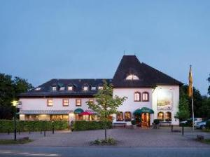Landhotel Saarschleife (Landidyll Landhotel Saarschleife)