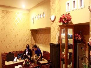 Hotel Syifa