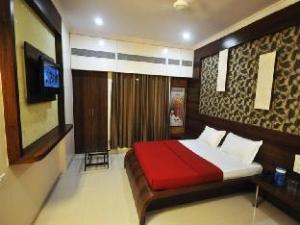Saishri Group Of Hotels