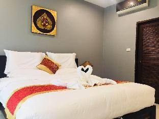 %name Seven Margin Resort Chiang Mai เชียงใหม่