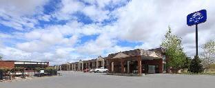 Americas Best Value Inn Roosevelt Ballard Ballard (UT) Utah United States