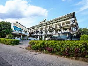 B2 Lanna Hotel