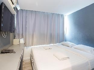 ナントラ プルンチット ホテル Nantra Ploenchit Hotel