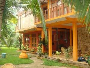 Haritha Niwahana Holiday Resort