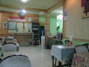 Hotel Sinar Lumayan Syariah