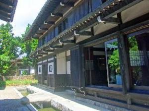 Villa Le Lotus Bleu