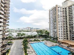 picture 1 of Cocoon Condos at Taguig
