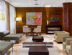 Tryp Murcia Rincon de Pepe Hotel