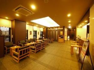 Hotel Route Inn Sendai Taiwa Inter