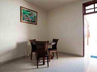 Pondok Seruni Homestay