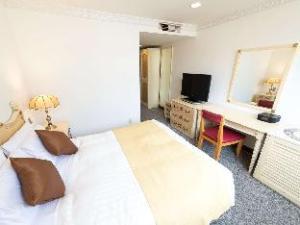 Hotel Livemax Resort Karuizawa