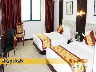 picture 2 of Lido de Paris Hotel