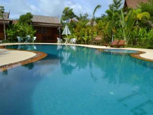Yuwadee Resort - Phuket