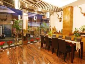 Shuian Lakeside Hotel