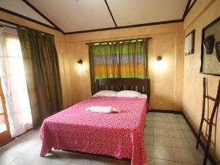 picture 2 of Balai Gloria Hotel