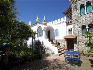 Villa Eva Residence