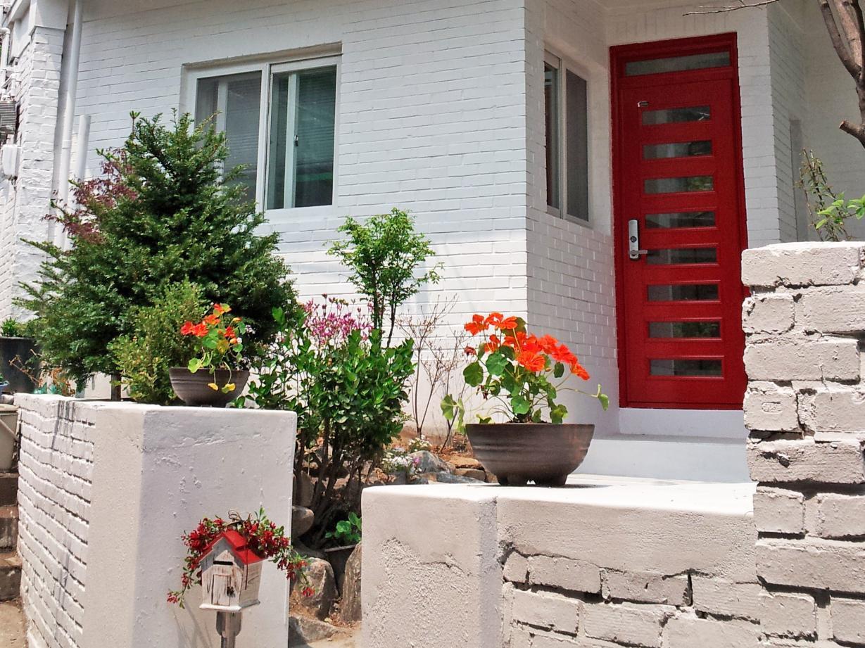 Casa PePe Guesthouse
