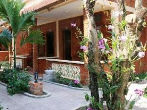 Truong Linh Phu Quoc Resort