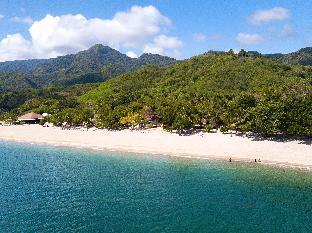picture 1 of Virgin Beach Resort
