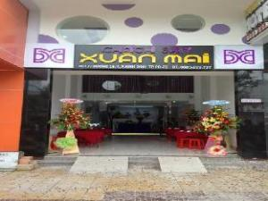 Xuan Mai Hotel