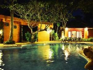Samui Tropical Resort