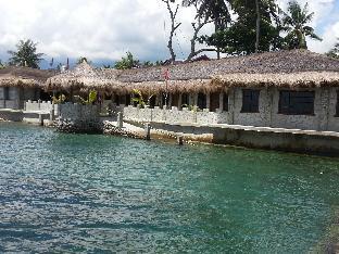 picture 3 of Tropico Scuba Diving Resort
