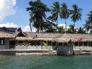 picture 4 of Tropico Scuba Diving Resort