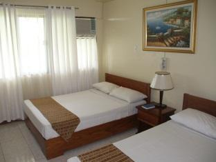 picture 4 of PSU Hostel