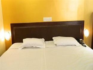 Hotel Orange Inn
