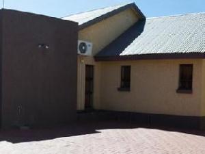 Relekane Guest House