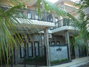 Gerya Wimaha Guest House