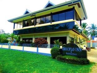 Ericflo Inn and Restaurant