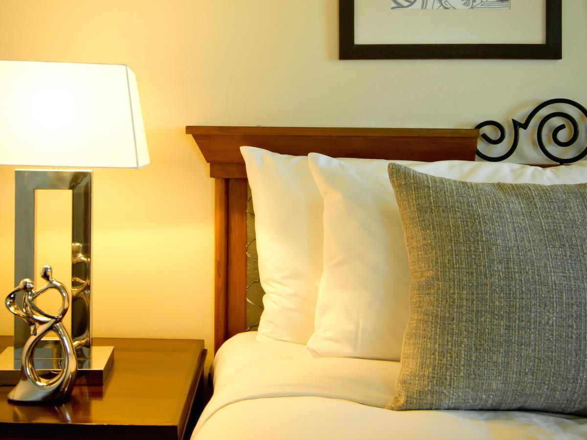 Grand Riverside Hotel โรงแรมแกรนด์ ริเวอร์ไซด์